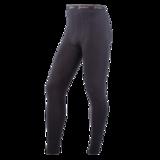 Термобелье штаны Guahoo 21-0460 P black