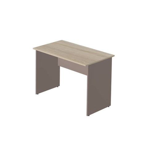 W-5 Стол письменный (105*65*77)