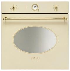 Встраиваемый духовой шкаф Smeg SF800PO