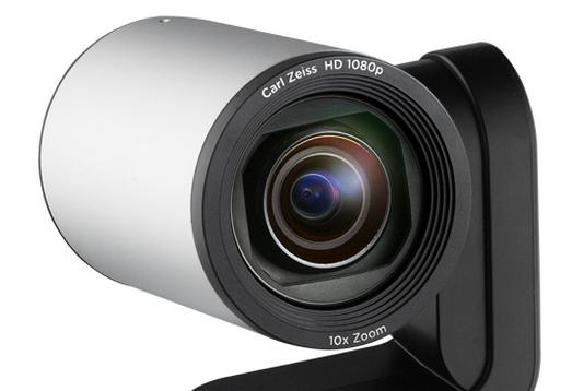 Logitech CC3000e Conference Cam