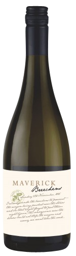 Maverick Breechens Semillon