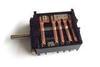 Переключатель управления духовкой электроплиты ЗВИ ПМ16-6-11