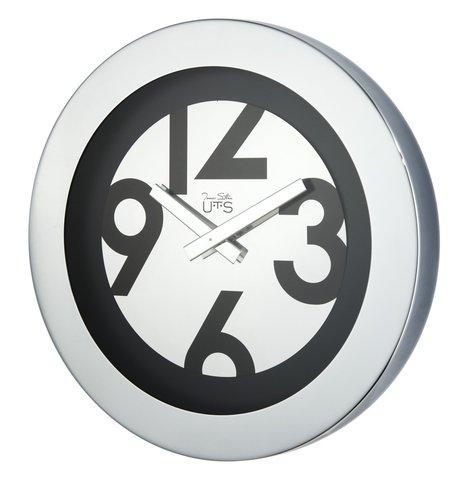Часы настенные Tomas Stern 4009S