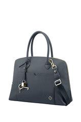 Женская сумка Samsonite, Miss Journey 88268/6208