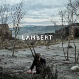 Lambert / Lambert (CD)