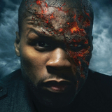 50 Cent / Before I Self Destruct (RU)(CD)