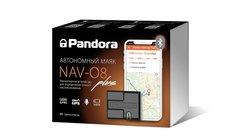 GPS маяк Pandora NAV-08 Plus