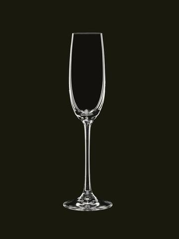 Бокал для аперитива Liquer Glass  106 мл, артикул 43390. Серия Vivendi