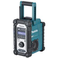 Радио аккумуляторное Makita DMR110