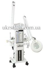 Комбайн косметологический модель 1002 A / 1002 D