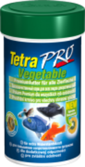 Tetra Pro Vegetable Crisps 100 мл
