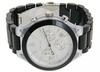 Купить Наручные часы DKNY NY8264 по доступной цене