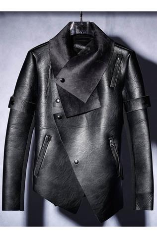 Куртка «OSYO» купить