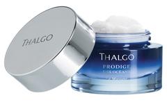 Thalgo Prodige des Oceans Интенсивная Регенерирующая морская маска 50 мл
