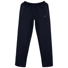 """Спортивные брюки """"Avic"""""""