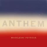 Madeleine Peyroux / Anthem (2LP)