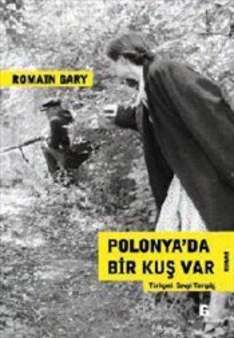 Polonyada Bir Kuş Var