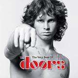 The Doors / The Very Best Of (CD)