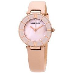 Женские часы Anne Klein AK/3272RGLP