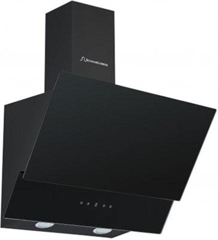 Кухонная вытяжка Shaub Lorenz SLD DY6227