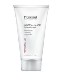 Нормализующая маска (Natinuel | Normal Mask), 150 мл