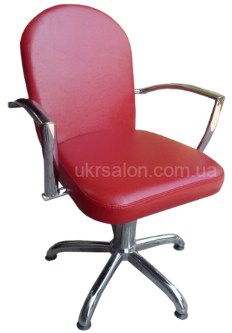 Кресло клиента Lara