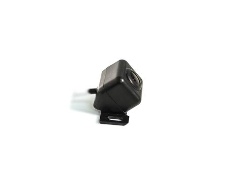 Универсальная камера заднего вида AVIS Electronics AVS310CPR (820 CMOS)