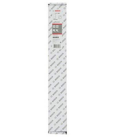 """Алмазная коронка по бетону BOSCH ø52x450mm,1 1/4"""""""