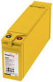 Аккумулятор EnerSys PowerSafe 12V101F-FT | NP12V101FFT ( 12V 100Ah / 12В 100Ач ) - фотография