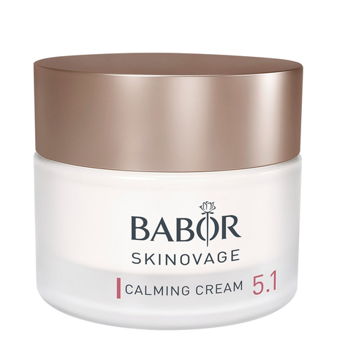 Babor Крем для чувствительной кожи Skinovage Calming Cream