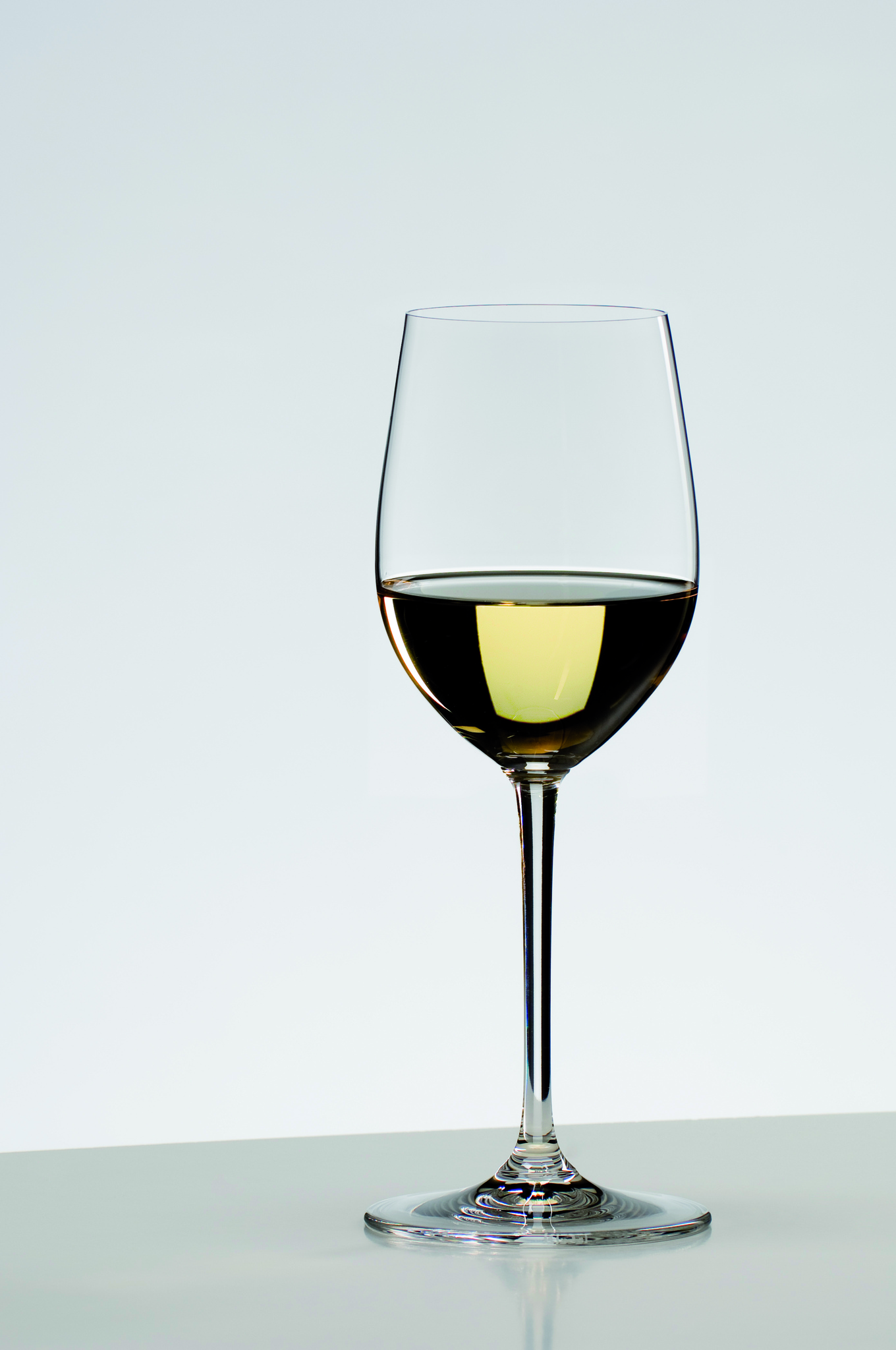 Набор бокалов для белого вина 2шт 370мл Riedel Vinum XL Chardonnay/Viognier