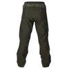 Тактические штаны Monsoon SmallPac UF PRO