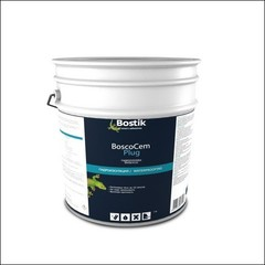 Гидропломба для ликвидации протечек BOSTIK BoscoCem Plug