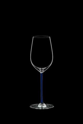 Бокал для вина Riesling/Zinfandel 395 мл, артикул 4900/15 D. Серия Fatto A Mano