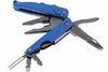 Купить Мультитул-инструмент Leatherman Leap Blue 831839 по доступной цене