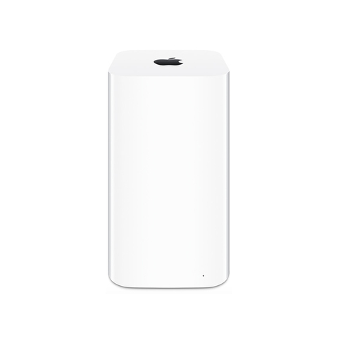 Apple Time Capsule 2TB (ME177/LL/A) 802.11ac