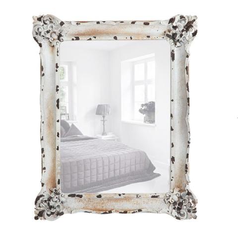 Зеркало настенное Decor H13S0193