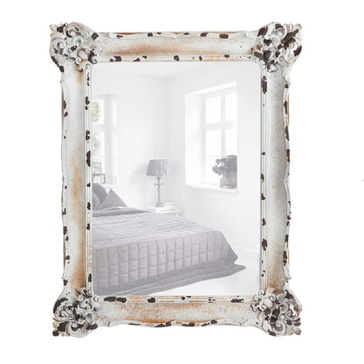 Зеркала Зеркало настенное Decor H13S0193 zerkalo-nastennoe-decor-h13s0193-kitay.JPG