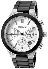 Наручные часы DKNY NY8264
