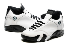 Air Jordan 14 Retro 'Oxidized'