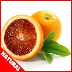 Ароматизатор FlavorWest Blood Orange (Апельсин бордовый)