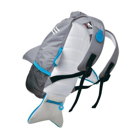 Рюкзак универсальный Акула