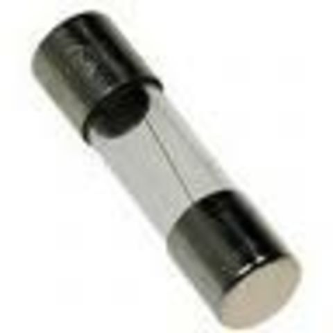 Смарт-чип для картриджа драм картриджа Xerox Phaser 6120, 6115