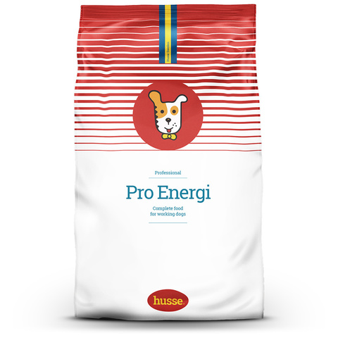 Pro Energi: 20 кг