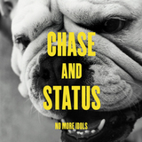 Chase & Status / No More Idols (Coloured Vinyl)(2LP)