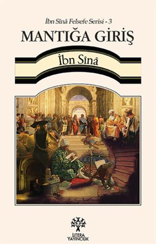 İbn Sina Felsefe Serisi - 3 Mantığa Giriş