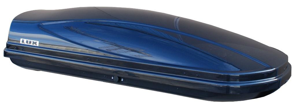 Боксы на крышу Бокс на крышу LUX 960 480л чёрный металлик Люкс_960_чёрный_глянцевый__1_.jpg