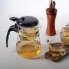 Brand 76 YD-570 чайник гунфу 570 мл