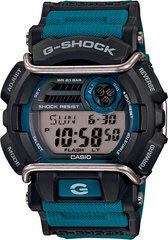 Наручные часы Casio G-Shock GD-400-2DR