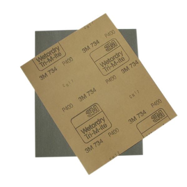 Абразивы Водостойкая наждачная бумага P1000 230*280 3M Wetordry 734 import_files_5b_5b0250ea1c9c11e0adb5001fd01e5b16_d2c530ac45d511e1a319002643f9dbb0.jpeg